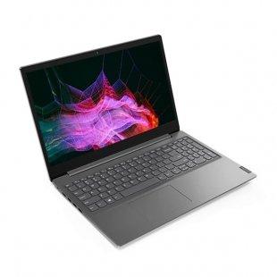 لپ تاپ لنوو مدل V15 ADA R5 3500U 12GB 1TB AMD