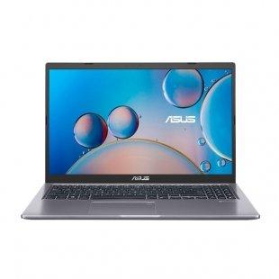 لپ تاپ ایسوس مدل X515JF i5 1035g1 8GB 1TB 2GB