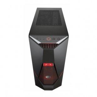 کیس کامپیوتر کولر مستر مدل MASTERBOX K500L