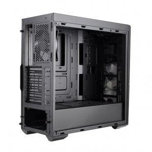 کیس کامپیوتر کولر مستر مدل MasterBox K500 ARGB