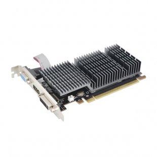 کارت گرافیک ای فاکس مدل Geforce G210 1GB
