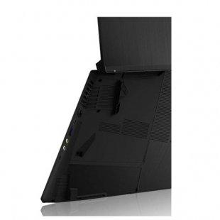 لپ تاپ ام اس آی مدل GF75 Thin 10SCSR i7 10750H 16GB 512GB SSD 4GB