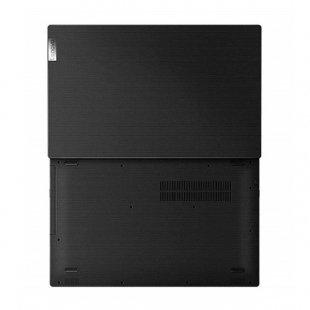لپ تاپ لنوو مدل V145 A4-9125 8GB 1TB 512MB HD