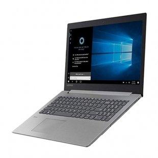 لپ تاپ لنوو مدل IP3 i5 1135G7 8GB 1TB 2G