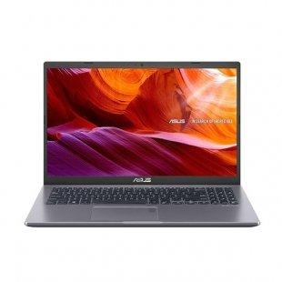 لپ تاپ ایسوس مدل R565JP i5 1035G1 8GB 1TB 2GB