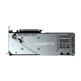 کارت گرافیک گیگابایت مدل GeForce RTX™ 3060 TI GAMING OC PRO 8G