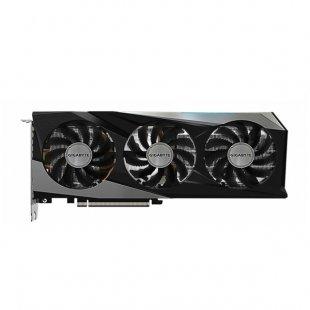 کارت گرافیک گیگابایت مدل Radeon RX 6700 XT GAMING OC 12G