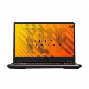 لپ تاپ ایسوس مدل TUF Gaming F15 FX506LU i7 10870H 16GB 512GBSSD 6GB