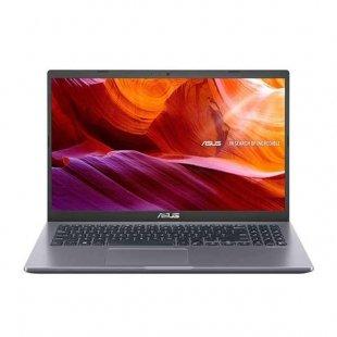 لپ تاپ ایسوس مدل P1411CJA i3 1005G1 4GB 1TB Intel