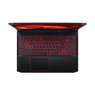 لپ تاپ ایسر مدل Nitro 5 i7 10750H 16GB 1TB SSD 4GB