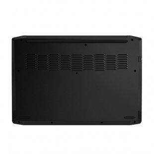 لپ تاپ لنوو مدل IdeaPad Gaming 3-E i7 10750H 16GB 1TB+256GB SSD 4GB