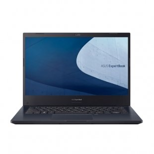 لپ تاپ ایسوس مدل ExpertBook P2451FB i7 10510U 8GB 512SSD 2GB