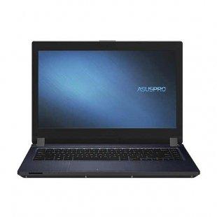 لپ تاپ ایسوس مدل Pro P1440FA i5 10210U 4GB 1TB Intel