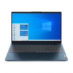 لپ تاپ لنوو مدل IdeaPad 5 i5 1135G7 8GB 512SSD 2GB MX450