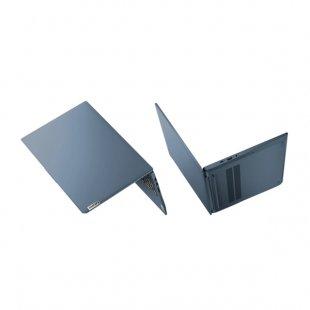 لپ تاپ لنوو مدل IdeaPad 5-CR i5 1135G7 8GB 512SSD 2GB MX450