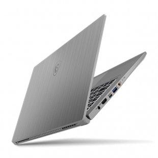 لپ تاپ ام اس آی مدل MODERN 15 A10RBS i7 10710U 8GB 512GB SSD 2GB