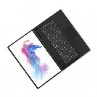 لپ تاپ ام اس آی مدل Modern 15 A10RAS i5 10210U 8GB 256GB SSD 2GB