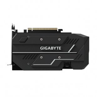 کارت گرافیک گیگابایت مدل GTX1660 OC 6GB