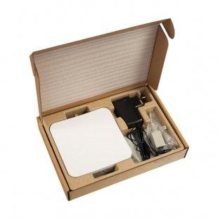 رادیو بی سیم میکروتیک مدل SXTsq Lite5