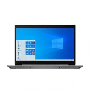 لپ تاپ لنوو مدل Ideapad L3 i3 10110U 4GB 1TB Intel