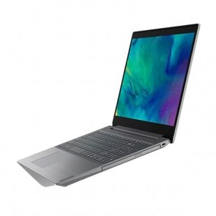 لپ تاپ لنوو مدل Ideapad L3–A i3 10110U 4GB 1TB Intel