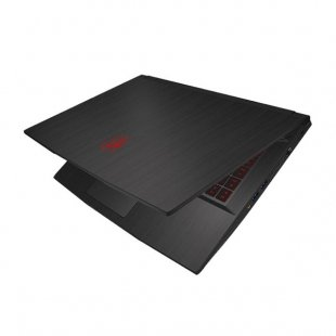 لپ تاپ ام اس آی مدل GF65 THIN 10SDR i7 10750H 16GB 512GB SSD 6GB