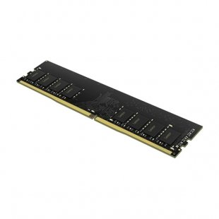 حافظه رم لپ تاپلکسار مدل LD4AU016G CL1916GB DDR4 2666Mhz