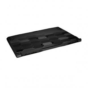 لپ تاپ ام اس آی مدل Katana GF66 11UC i7 11800H 16GB 512GB SSD 4GB RTX3050
