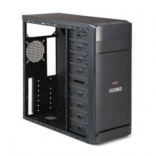 کیس کامپیوتر سادیتا مدل Damavand