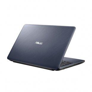لپ تاپ  ایسوس مدل X543MA Celeron N4020 4GB 1TB INTEL