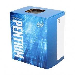 خنک کننده پردازنده اینتل مدل Pentium G6400