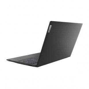 لپ تاپ لنوو مدل Ideapad 3 Celeron N4020 4GB 1TB Intel