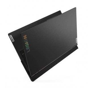 لپ تاپ لنوو مدل Legion 5 R7 4800H 16GB 1TB+512SSD 6GB