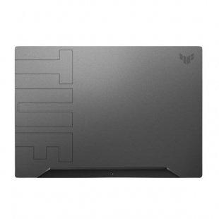 لپ تاپ  ایسوس مدل TUF Dash F15 FX516PE i7 11370H 8GB 512SSD 4GB