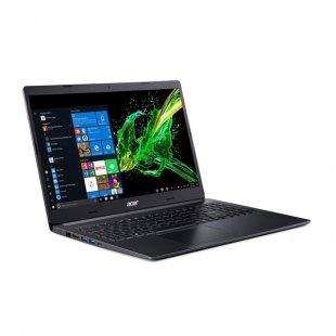 لپ تاپ ایسر مدل Aspire 5 A515-56G-52LA i5 1153G7 8GB 512SSD 2GB