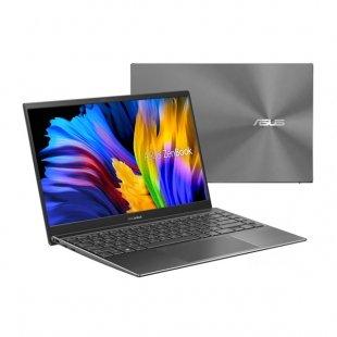 لپ تاپ  ایسوس مدل Zenbook Q408UG Ryzen 5 5500U 8GB 256GB SSD 2GB
