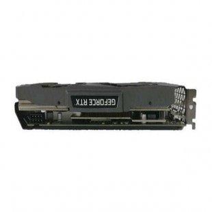 کارت گرافیک او سی پی سی مدل GTX1660 SUPER 6G GDDR6 192 BIT LED