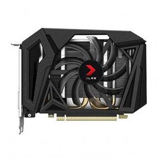 کارت گرافیک پی ان وای مدل GeForce GTX 1660 SUPER XLR8 Gaming OC