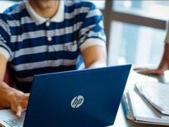 بهترین لپ تاپهای دانشجویی کدام است؟
