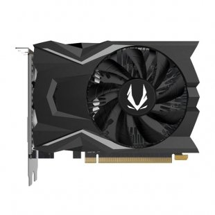 کارت گرافیک زوتک مدل GAMING GeForce GTX 1650 OC 4GB 128Bit GDDR6