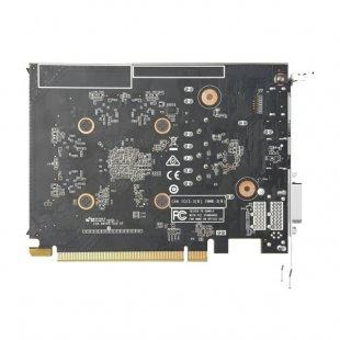 کارت گرافیک زوتک مدل GAMING GeForce GTX 1650 4GB 128Bit GDDR6