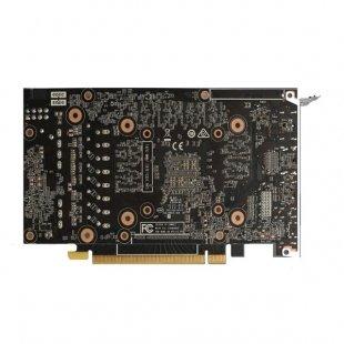 کارت گرافیک زوتک مدل GAMING GeForce GTX 1660 Ti 6GB GDDR6