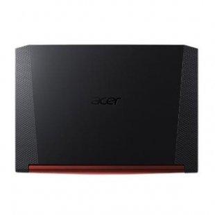 لپ تاپ ایسر مدل Nitro 5 AN515 44 Ryzen7 4800H 16GB 1TB+256SSD 4GB