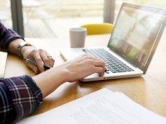 بهترین لپ تاپ های خانگی کدام هستند؟
