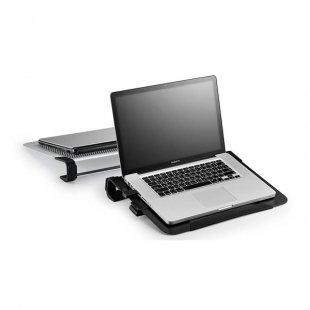 پایه خنک کننده کولرمستر مدل NotePal U3 PLUS-2020