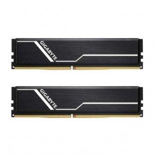 حافظه رم دسکتاپگیگابایت مدل CL1616GB DDR4 2666Mhz