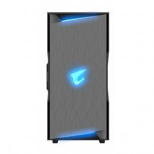 کیس کامپیوتر گیگابایت مدل AORUS C300 Glass