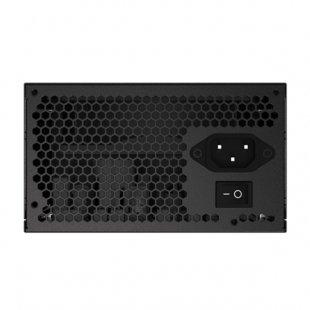 منبع تغذیه کامپیوتر گیگابایت مدل P550B