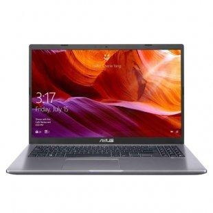 لپ تاپ  ایسوس مدل M515DA Ryzen 5 3500U 8GB 1TB 2GB