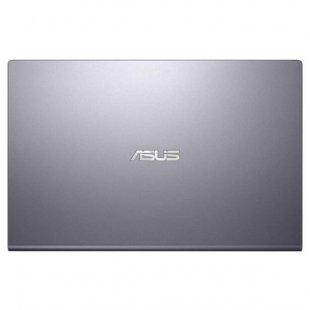 لپ تاپ  ایسوس مدل M515FA Ryzen 5 3500U 8GB 1TB 2GB